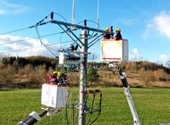 Sieć Smart Grid będzie gęstsza