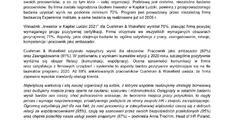 Inwestor_w_Kapitał_Ludzki.pdf