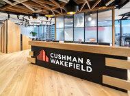 """Cushman & Wakefield Polska z certyfikatem """"Inwestor w Kapitał Ludzki 2021"""""""