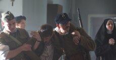 fot z filmu Wyszynski.png