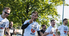 Enea czwarty raz dodała energii biegaczom Poland Business Run (1).jpg