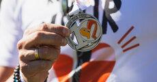 Enea czwarty raz dodała energii biegaczom Poland Business Run (2).jpg