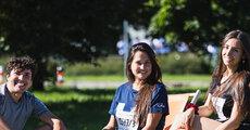 Enea czwarty raz dodała energii biegaczom Poland Business Run (3).jpg