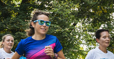 Enea czwarty raz dodała energii biegaczom Poland Business Run (4).jpg
