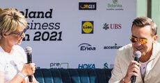 Enea czwarty raz dodała energii biegaczom Poland Business Run (6).jpg