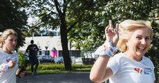 Enea czwarty raz dodała energii biegaczom Poland Business Run (7).jpg