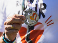 Enea czwarty raz dodała energii biegaczom Poland Business Run