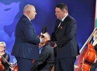 KGHM z nagrodą Firma Roku Forum Ekonomicznego w Karpaczu