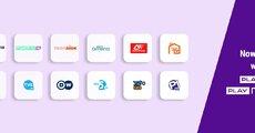 Nowe kanały dołączają do oferty PLAY NOW  i PLAY NOW TV.png