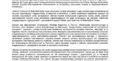 2021_09_08_Cushman & Wakefield ogłasza zmiany na czele działu Powierzchni Przemysłowych i Logistycznych  w Polsce.pdf