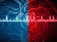 Weźmy sobie matematykę do serca. Entropia w badaniach kardiologicznych