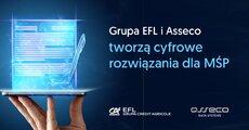 EFL_2.png