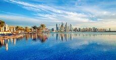 EarlyBirdExpoOffer_Emirates.jpg