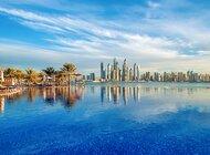 Emirates oferują kolejne powody, żeby odwiedzić Dubaj i Expo 2020