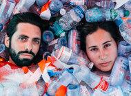 Plastikowy świat