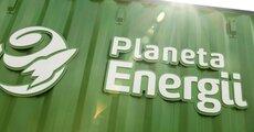 planeta_energii_zapowiedz.jpg