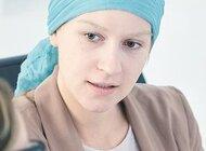 Leczenie onkologiczne nie wyklucza późniejszego posiadania potomstwa