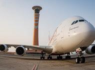 Linie Emirates wznawiają loty do Arabii Saudyjskiej i Petersburga