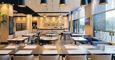 Restauracja_The_Loft_Campanile_Warszawa.jpg