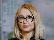 Magdalena Nizik podsumowuje pierwsze 100 dni jako dyrektor generalny i prezes Thales Polska