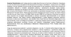 Nowi liderzy działu Asset Services w Europie Środkowo-Wschodniej_PL.pdf