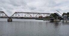 Regalica - stary most.jpg