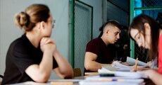 Powołanie na szkolenie podstawowe w 10ŚBOT.jpg