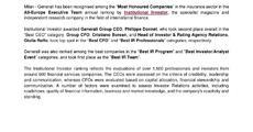 09_13 Pr_Generali Institutional Investor 2021_ENG.pdf