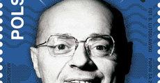 znaczek 100_ rocznica urodzin Stanislawa Lema.jpg
