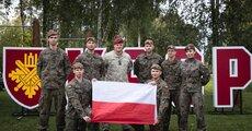 Zawody OT na Litwie.jpg