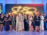 Wprost nagrodził wybitne kobiety.  ShEO Awards 2021 rozdane.