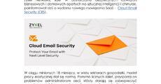 Zyxel_PR_Cloud Email Security.pdf