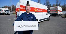 kurier_poczta_polska_4_.jpg