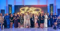 Enea z nagrodą Wprost ShEO Awards 2021 (1).jpeg