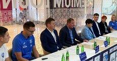 Enea rozszerza wsparcie młodych koszykarzy z klubu Enea Basket Junior Poznań (1).jpg