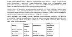 """2021_09_15_Cushman & Wakefield czwarty rok z rzędu najlepszą firmą doradczą świata według magazynu """"Euromoney"""".pdf"""