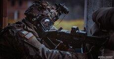 Szkolenie z amerykańską Gwardią Narodową (4).jpg