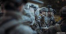 Szkolenie z amerykańską Gwardią Narodową (11).jpg