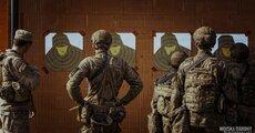 Szkolenie z amerykańską Gwardią Narodową (3).jpg