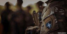 Szkolenie z amerykańską Gwardią Narodową (10).jpg