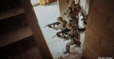 Szkolenie z amerykańską Gwardią Narodową (9).jpg