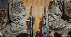 Szkolenie z amerykańską Gwardią Narodową.jpg