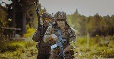Szkolenie z amerykańską Gwardią Narodową (8).jpg