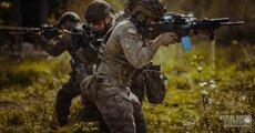 Szkolenie z amerykańską Gwardią Narodową (7).jpg