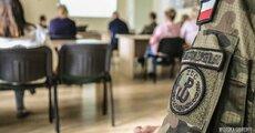 Szkolenie z cyberbezpieczeństwa (1).jpg