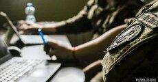 Szkolenie z cyberbezpieczeństwa (2).jpg