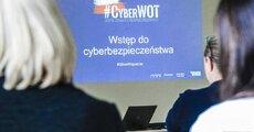 Szkolenie z cyberbezpieczeństwa.jpg
