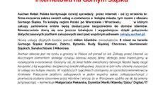 Auchan ze sprzedażą internetową na Gónym Śląsku.pdf