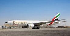 emiratesskycargofreighter1.jpg