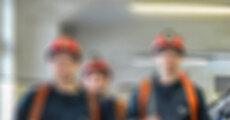 TAURON Wydobycie- Pracownicy TAURON Wydobycie.jpg